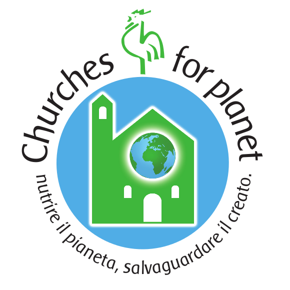 Churces for Planet