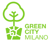 Green City Milano 2017
